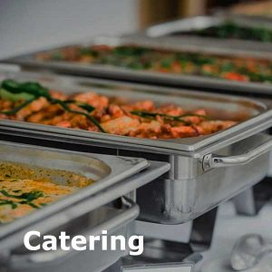 catering-front